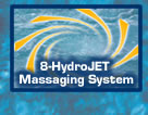 HydroJets